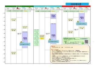 6月特別プログラム★_ページ_2.jpg
