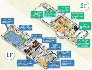 DSC施設案内図.jpg