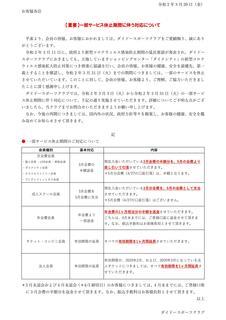 DSC)一部サービス休止期間中の対応について.jpg