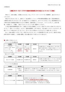 DSC)臨時休業期間に伴う対応について(0515)_ページ_1.jpg
