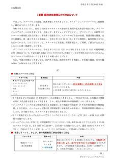 ジュニアスクール)臨時休校期間中の対応について.jpg